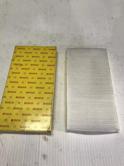 Filtro Ar Condicionado Cabine Vw Gol/parati/saveiro G2/g3/g4