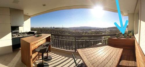 Imagem 1 de 23 de Casa De Condomínio, Tamboré, Santana De Parnaíba - R$ 1.15 Mi, Cod: 235455 - V235455