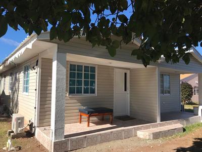 Apartamentos Vacacionales En San Andres