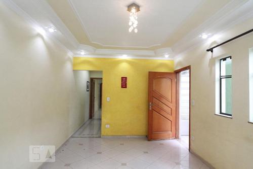 Casa À Venda - Piqueri, 4 Quartos,  180 - S893036752