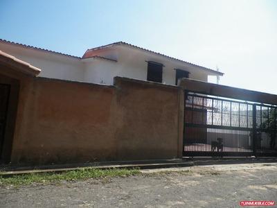 Casas En Venta Mariaestela Boada