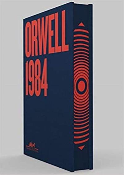 1984 - Edicao Especial