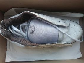 Tenis Sb Shoes Tam41