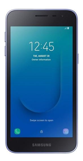 Samsung Galaxy J2 Core Dual SIM 8 GB Lavanda 1 GB RAM