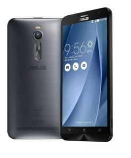 Smartphone Asus Zen Fone 2 Ze551ml 4 Gh 16gb Original Usado