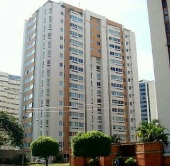 Rgasesorinmobiliario Alquila Apartamento En Base Aragua Rg