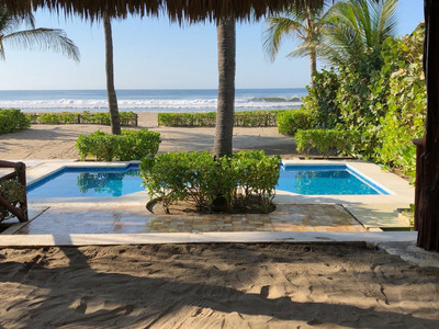 Acapulco 15 Personas $ 12,500 - 15% = $ 10,625 Abril Y Mayo
