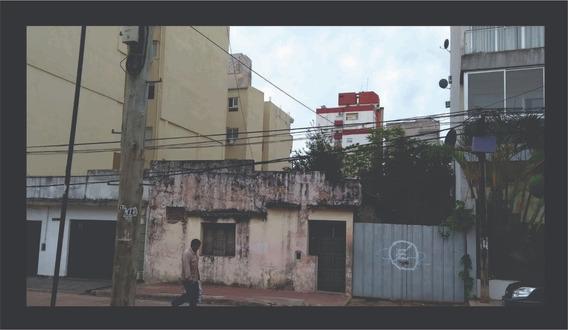 Corrientes Capital B° Camba Cuá San Martin 237 Residencial