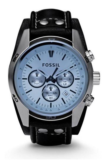 Relógio Fossil - Ch2564/0kn