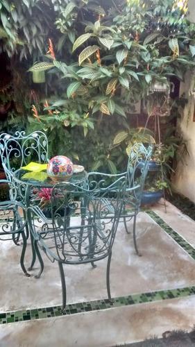 Imagem 1 de 29 de Chácaras Para Alugar  Em Atibaia/sp - Alugue O Seu Chácaras Aqui! - 1421965