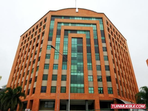 Oficinas En Alquiler En Plaza Madrid Barquisimeto, Lara