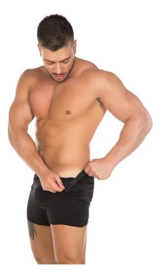Cueca Striper Masculina Sensual Erótica Pimenta Sexy