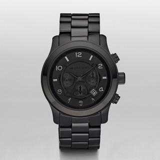 Reloj Hombre Michael Kors Mk8157 Agen Ofi Envio Gratis