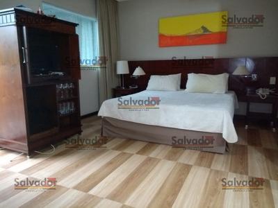 Apartamento Para Venda, 1 Dormitórios, Chácara Santo Antonio (zona Sul) - São Paulo - 7639
