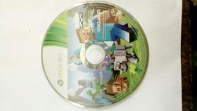 Kit 3 Super Jogos Originais Xbox 360 O Melhores Jogos