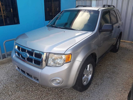 Ford Disponible 2008 2011 95mil De Inicial