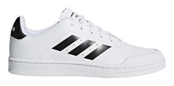adidas Zapatillas Hombre - Court 70s W