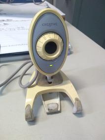 Webcam - Creative