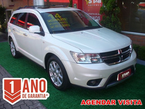 Dodge Journey Rt 3.6 V6 7l.