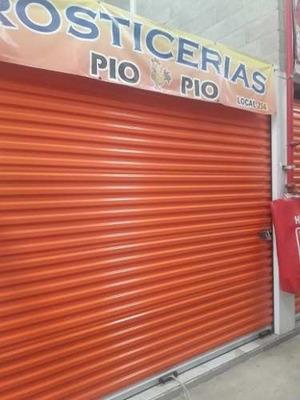 Local En Venta En San Lorenzo Coacalco, México.