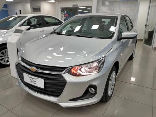 Plan Chevrolet 100% Financiado 0% Interés Todos Los Modelos