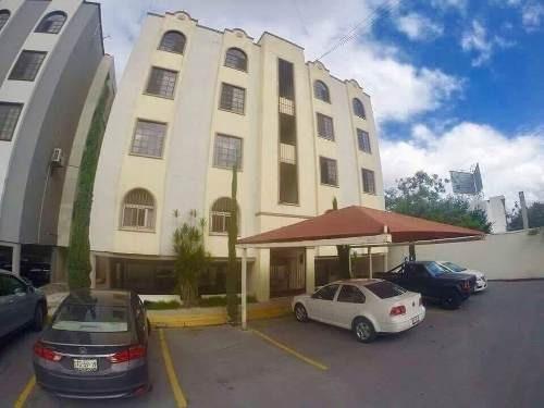 Departamento En Renta Amueblado En Loma Larga