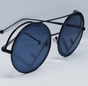 fc4abc27a Oculo Sandy - Óculos De Sol no Mercado Livre Brasil