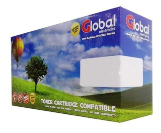 Cartucho Toner Alternativo Mltd111 2020 2070 M2020w Castelar