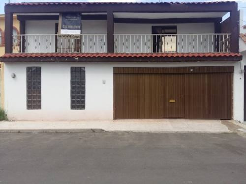 Casa En Venta En Fracc Jardines De Durango