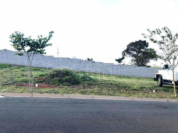 Terreno À Venda, 200 M² Por R$ 140.000,00 - Água Branca - Piracicaba/sp - Te1460