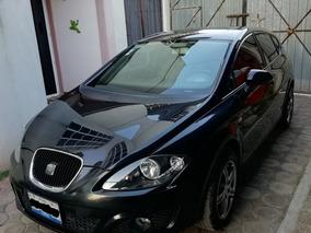 Seat Leon Style 2010 1.8 Turbo