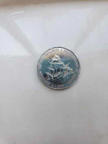 Monedas Dominicanas Antiguas
