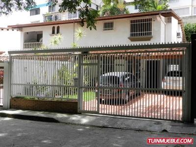 Casas En Venta Eliana Gomes - 04248637332 - Mls #16-9772