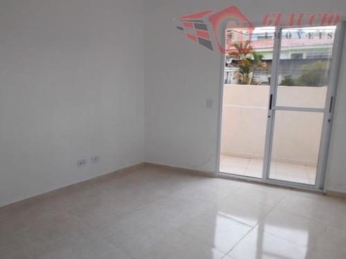 Sobrado Para Venda Em São Paulo, Vila Nova Alba, 2 Dormitórios, 2 Suítes, 1 Banheiro, 5 Vagas - So0438_1-1010223