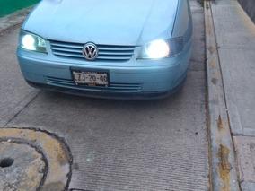 Volkswagen Derby Mi