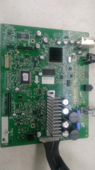 Placa Principal Samsung Mx-d730/750 Ah94-02689e