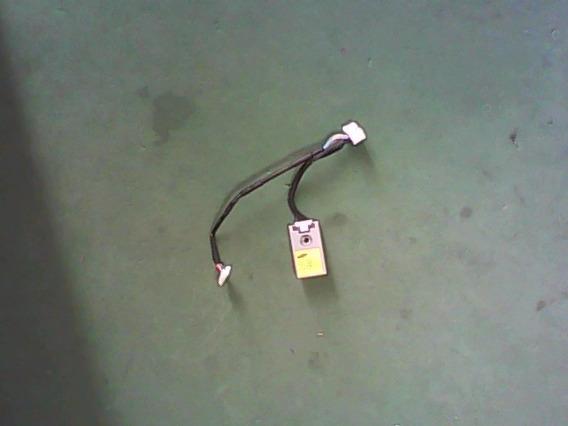 Modulo Bluetooth Tv Samsung Un32eh6030g (ptv-179)