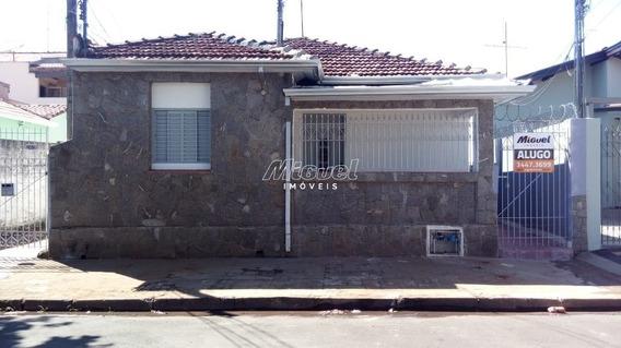 Casa - Jaragua - Ref: 669 - L-4372