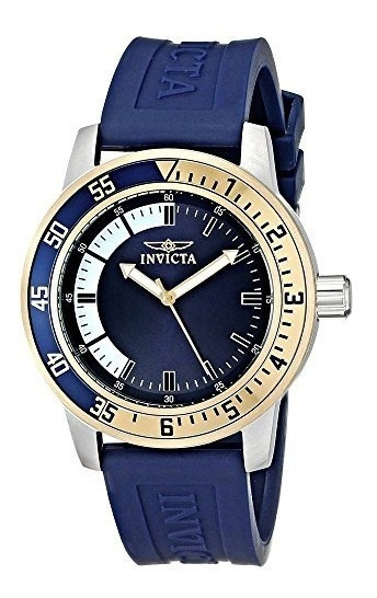 Relogio Invicta Men