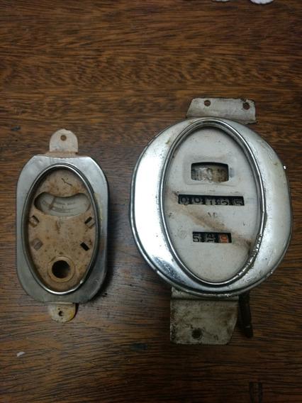 Relógios Fordinho Barata Chevrolet Bigode Pacard Ford Olds