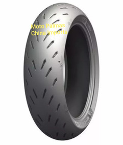 Pneu Michelin Rs Ducati Diavel 240/45_17