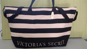 Bolsa Victoria S Original ( Vs )