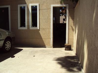 Casa Geminada Com 3 Quartos Para Comprar No Praia Em Contagem/mg - 2202