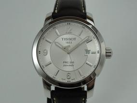 Relógio Tissot Prc 200 - T014.410.16.037.00 - Original