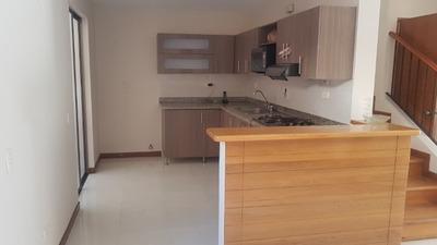 Casas En Arriendo Rionegro 622-9836