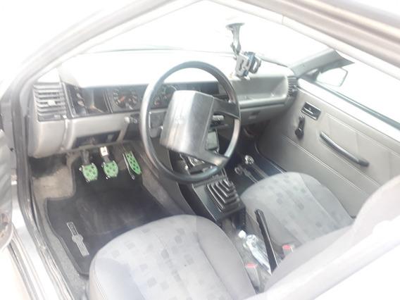 Renault R 9 9 Brio