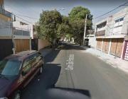 Oportunidad! Amplia Casa En Remate Col. Campestre, Coyoacan