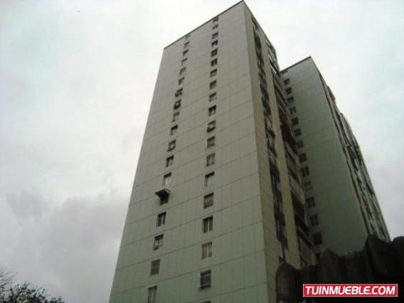 Apartamentos En Venta Marisa M #16-7036 La Guairita