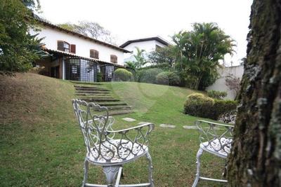 More Numa Chacara No Jardim Guedala - 345-im29032