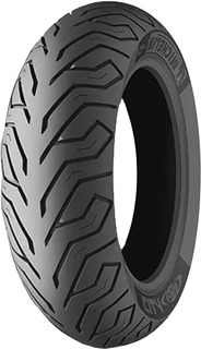 Llanta 140/70-14 Michelin City Grip Tl R 418951